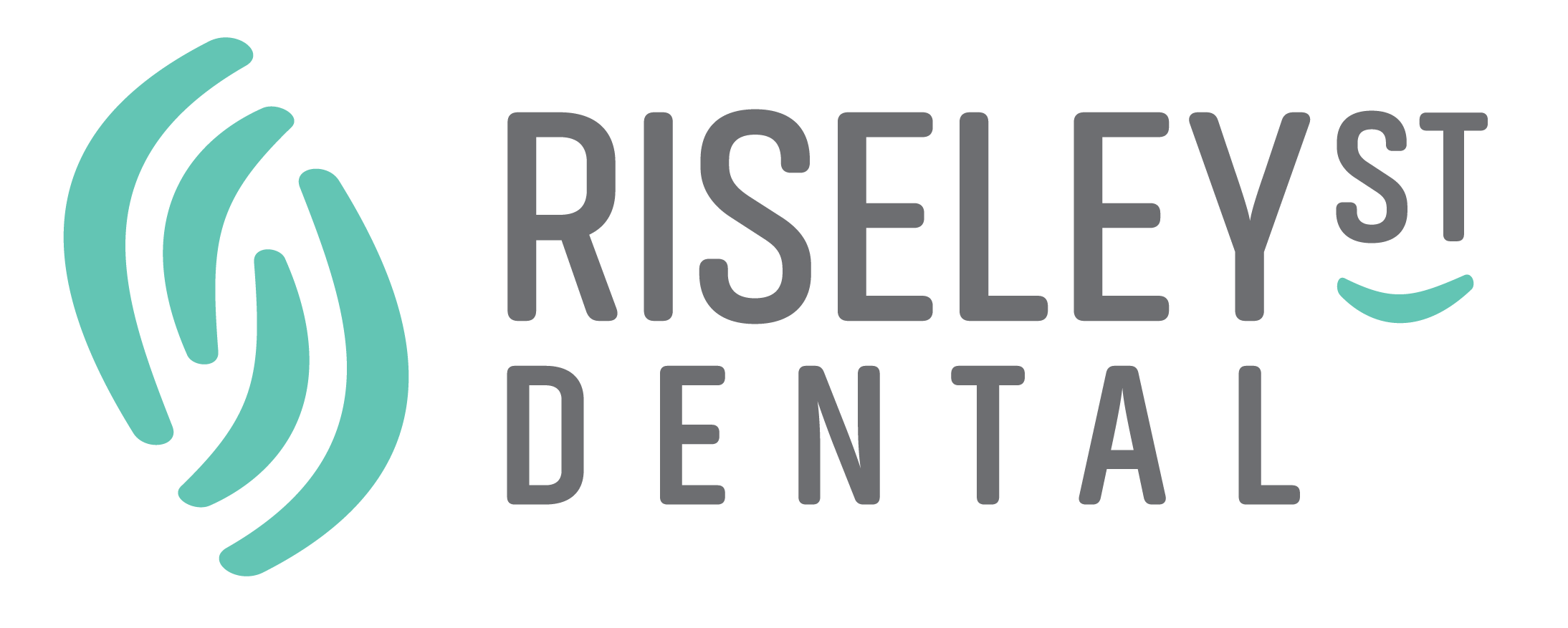Riseley Street Dental